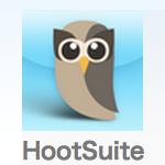 HootSuite画像